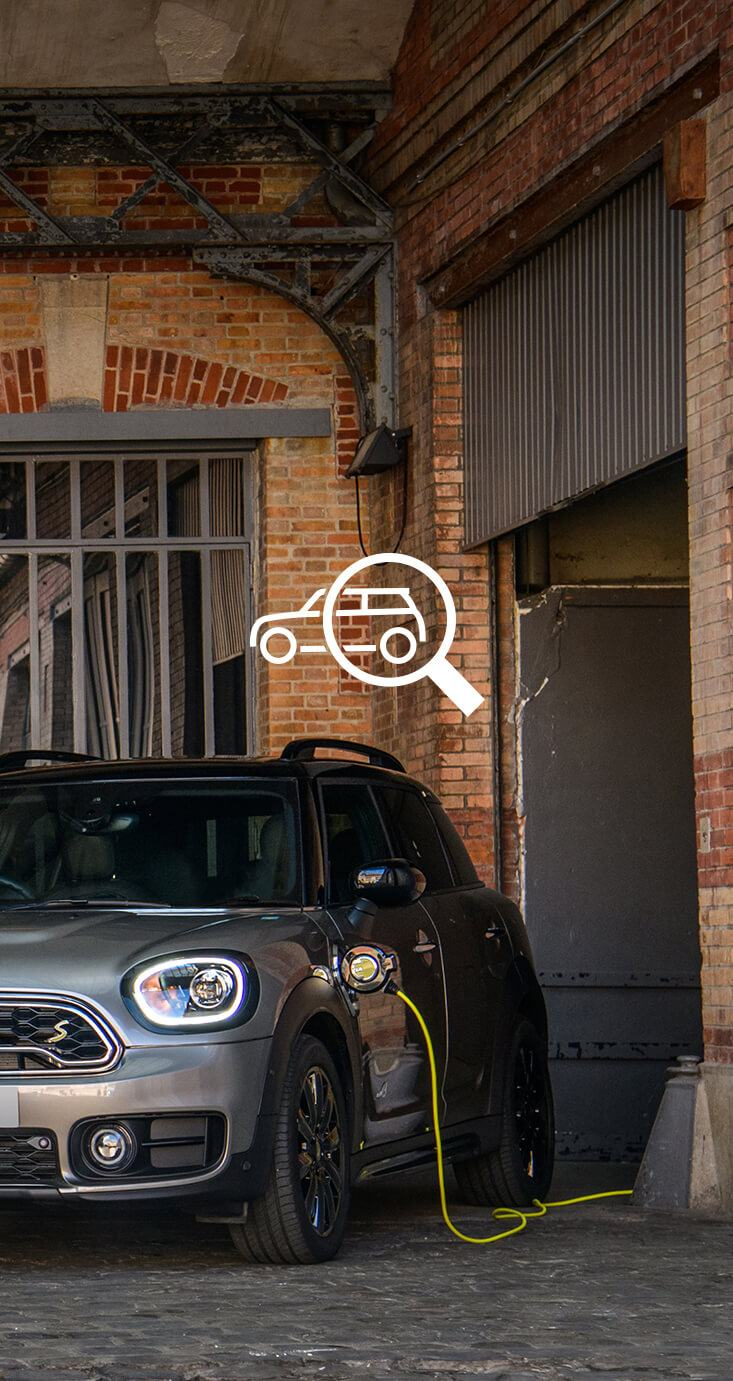 The Official Mini Website Mini Uk