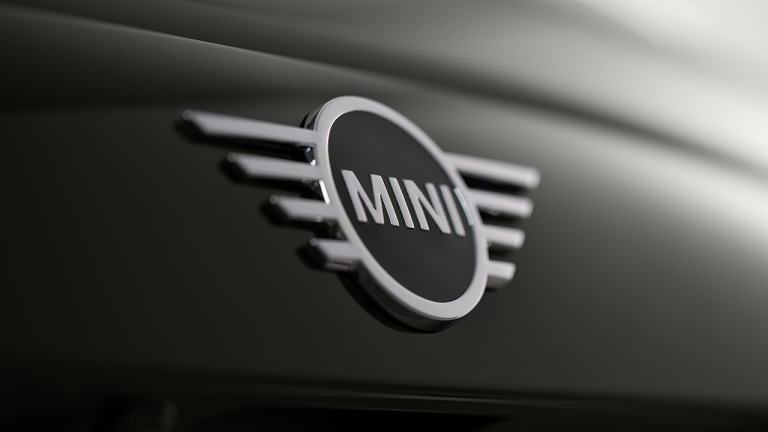 New MINI Warranties